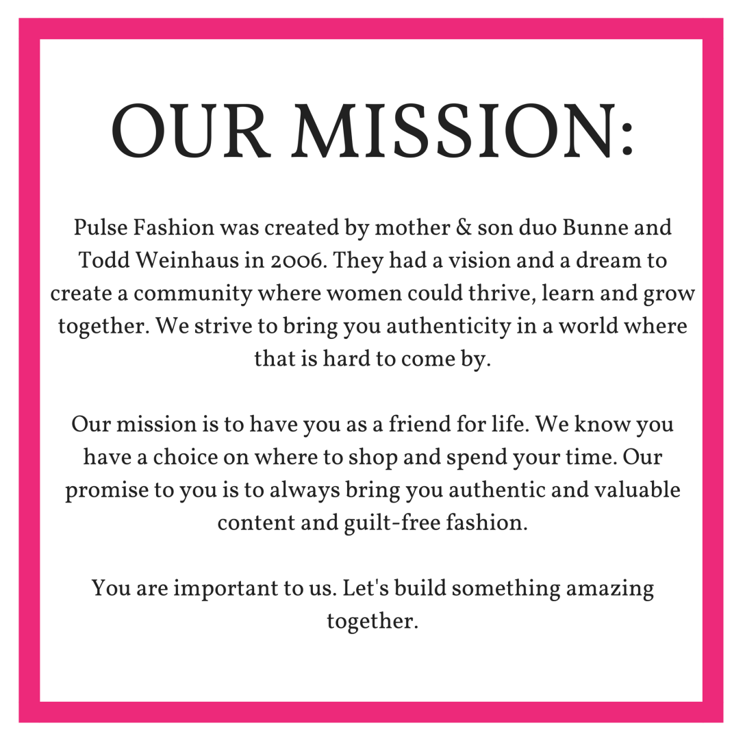 our-mission_
