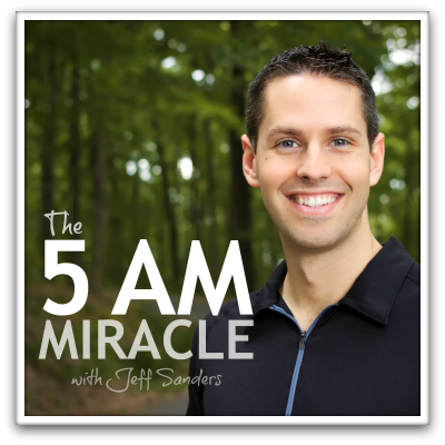 the5ammiraclealbumartwork-400x400-png-pagespeed-ce-j29bvbrnad