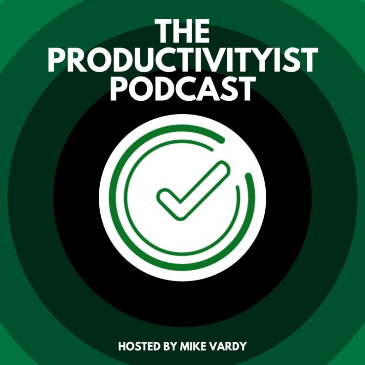 the_20productivityist_20podcast_20-_20itunes_20artwork_203000px