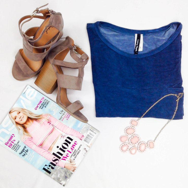flat lays (2 of 9)