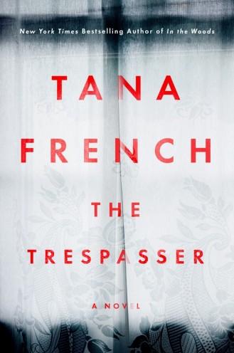 Trespasser cover-2