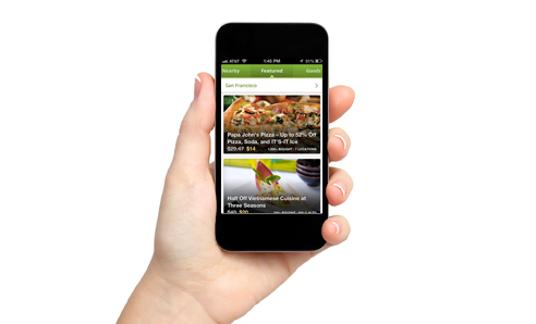 groupon-merchants-mobile-app-for-iphone