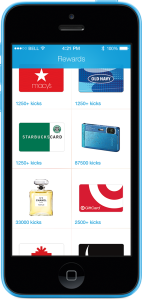 phone_app_screen