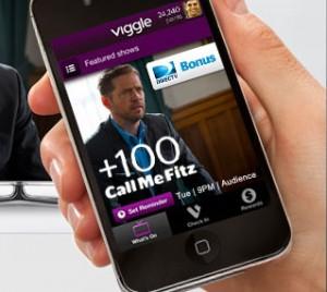 viggle-app-300x268