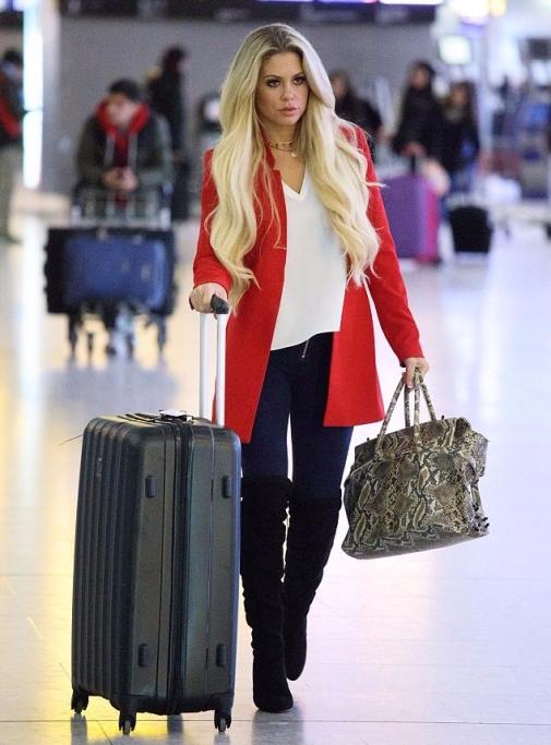 airport-shot-e1498833097827.jpg