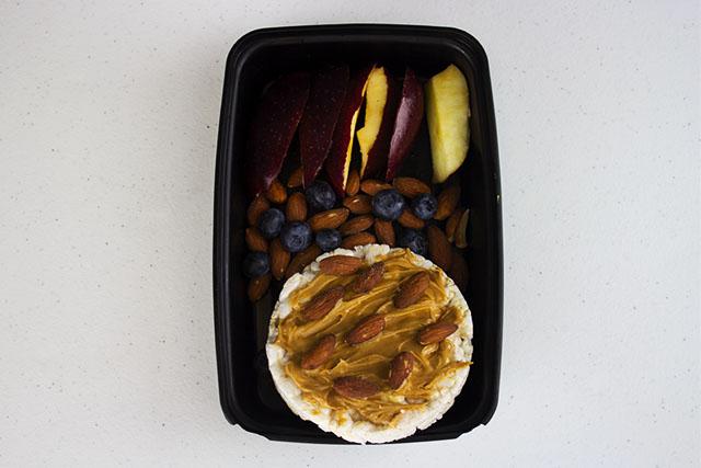 Meal EDItTTT.jpg